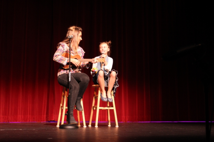 talent-show-1-color-750x500.jpg