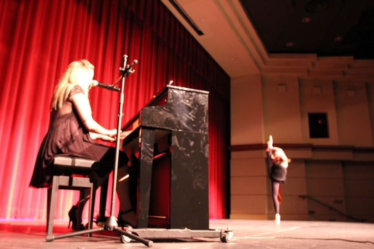 talent-show-2-color-750x500.jpg