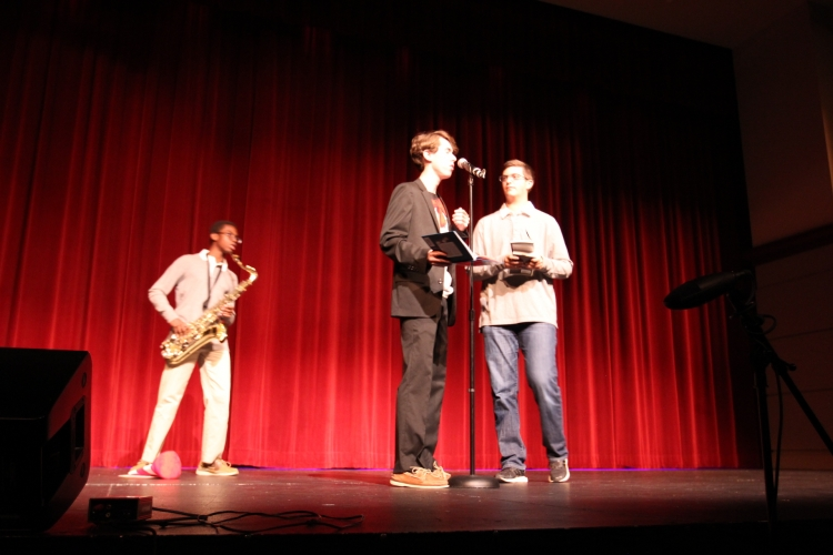 talent-show-4-color-750x500.jpg