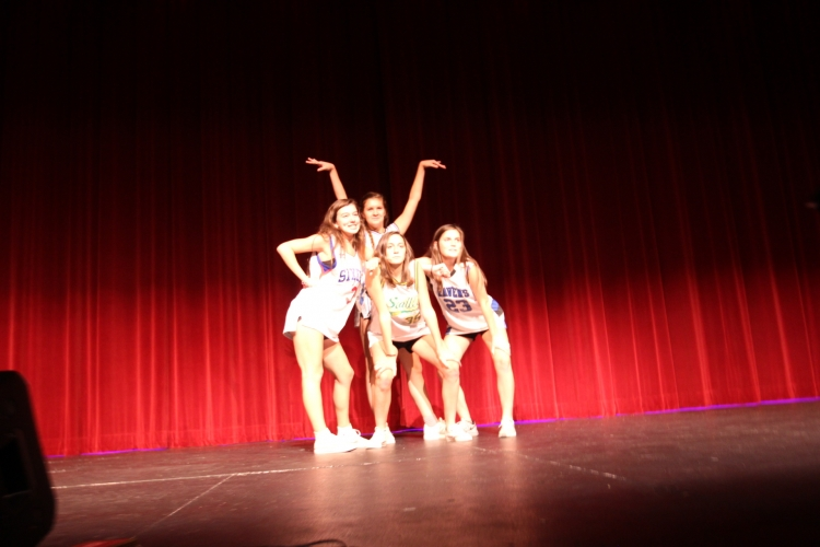 talent-show-5-color-750x500.jpg
