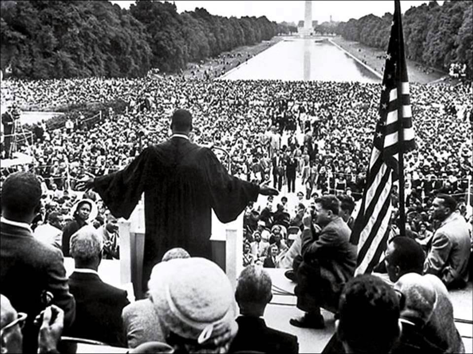 MLK-.jpg