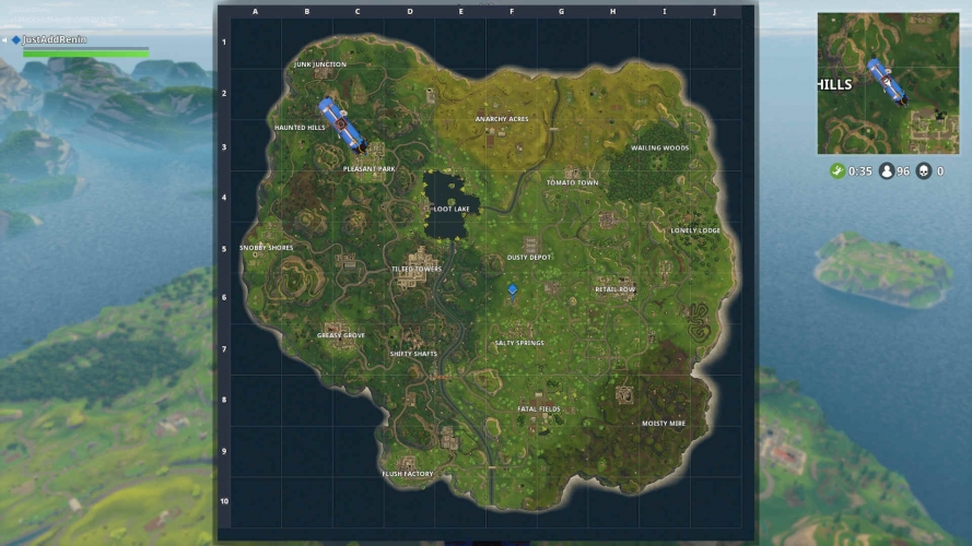 fortnite-map-889x500.jpg