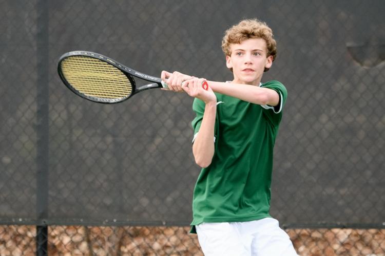 tennis-750x500.jpg