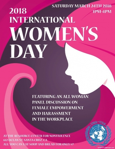 womens-history-month-poster-386x500.jpg