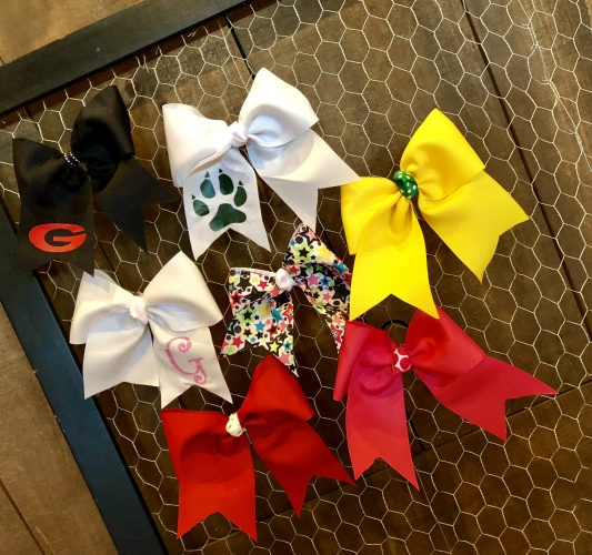 bows-color-533x500.jpg