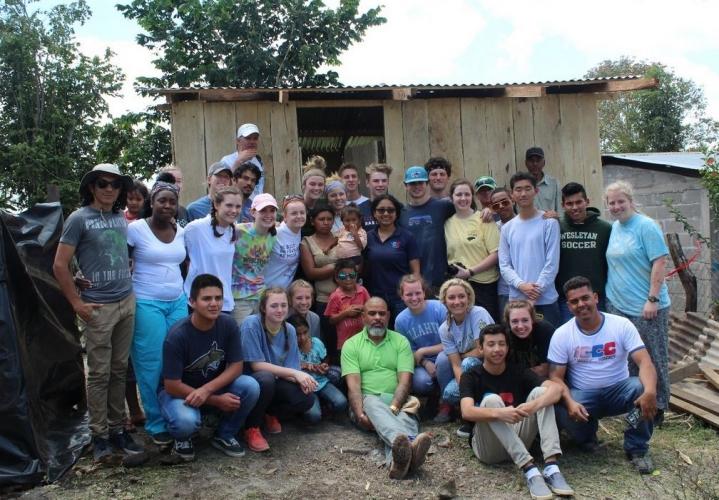 Nicaragua-719x500.jpg