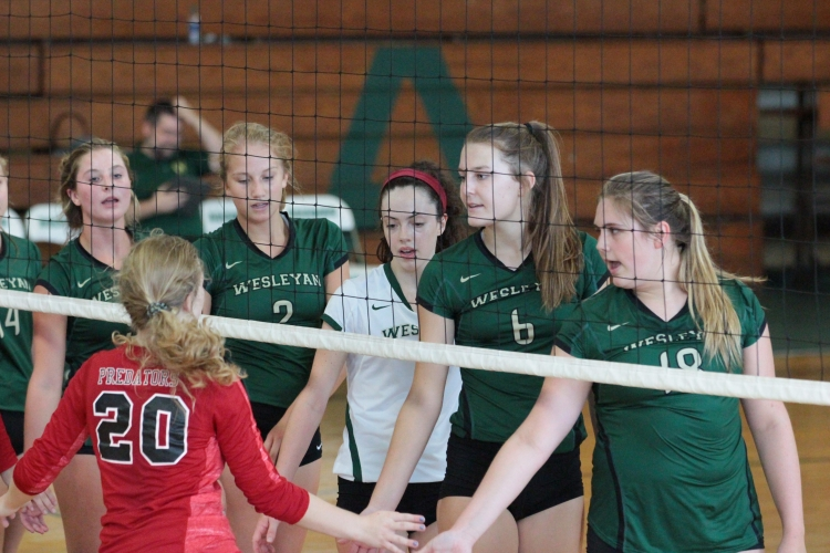 V-volleyball-action-750x500.jpg
