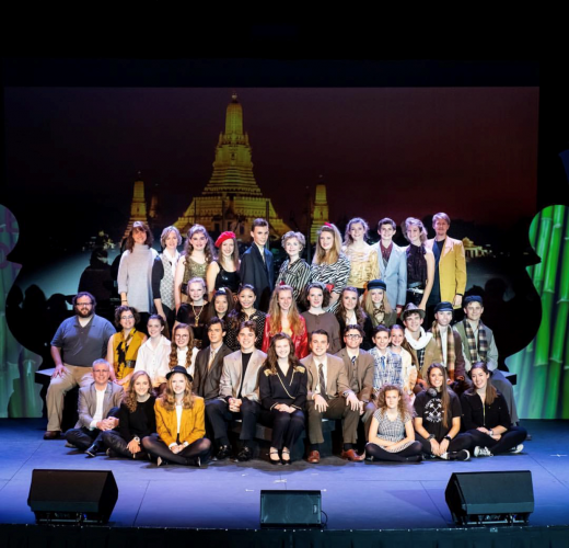 Full-Cast-and-Crew-520x500.png