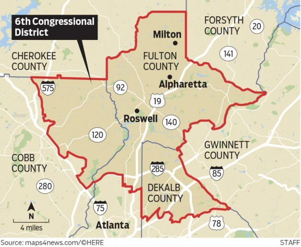 Georgia-6th-Congressional-District-Map-610x500.jpg