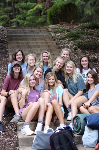 Junior-Senior-girls-on-retreat-333x500.jpg