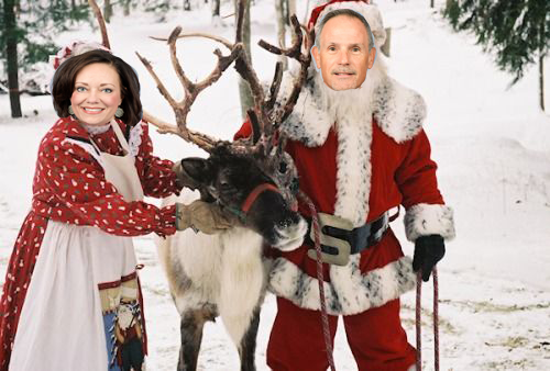 santa-and-mrs-c.png