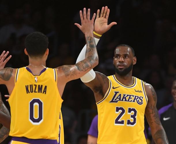 LakersPIc-611x500.jpg