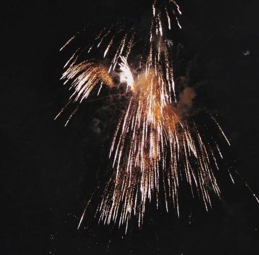 fireworks-507x500.jpg