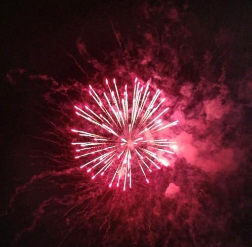 fireworks2-510x500.jpg
