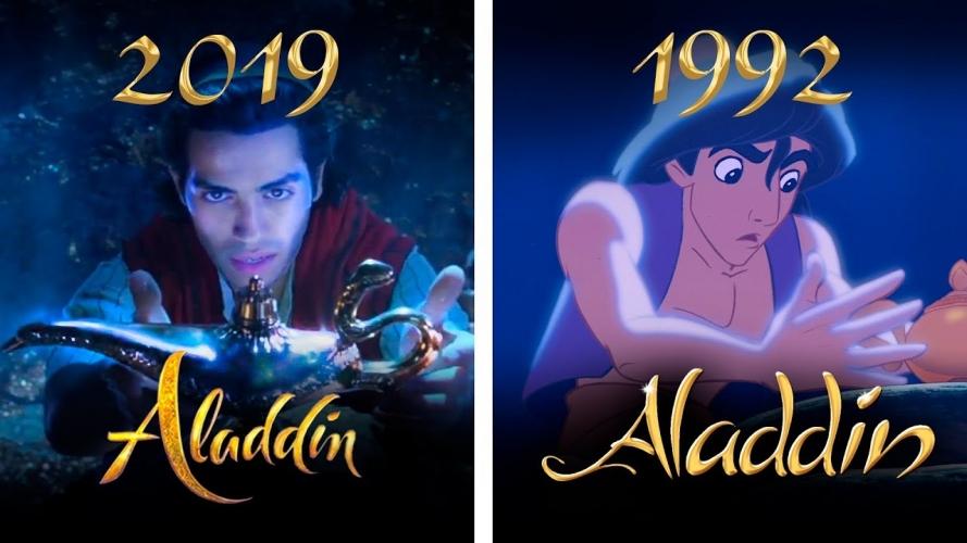 AladdinMovieyears-889x500.jpg
