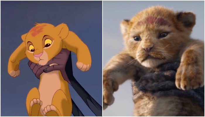 the_lion_king_comparison.jpg