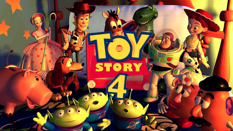 toy-story-4.png