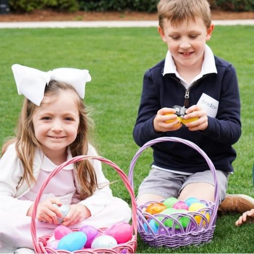 Easter-Egg-500x500.jpg