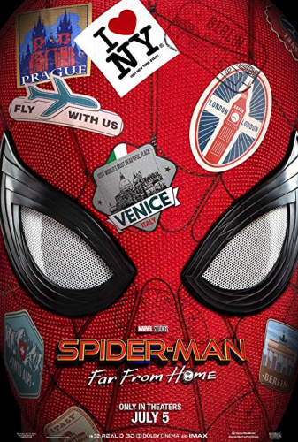 Spiderman-Far-From-Home-1-337x500.png