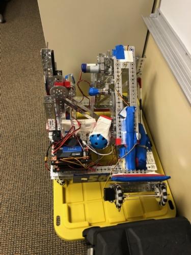 Robotics-pic2-375x500.jpg