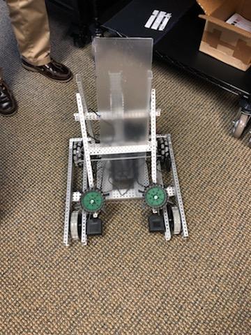 Roboticspic3.jpg