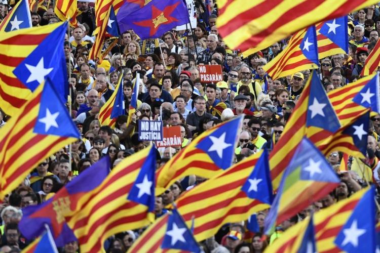 Catalonia2-750x500.jpg