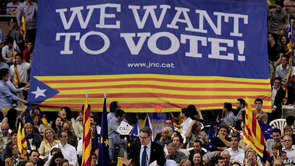 Catalonia3.jpg