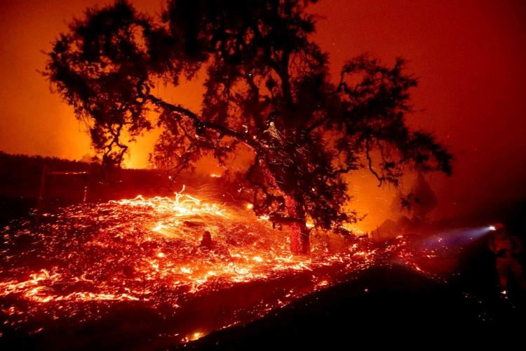 fire-750x500.jpg