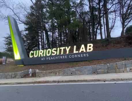 Curiosity-Lab-Entrance.png