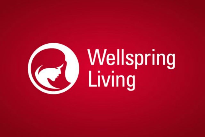 WellSpring-Living-Logo.png