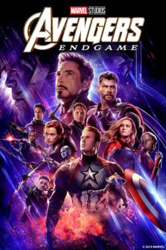 avengers-333x500.png