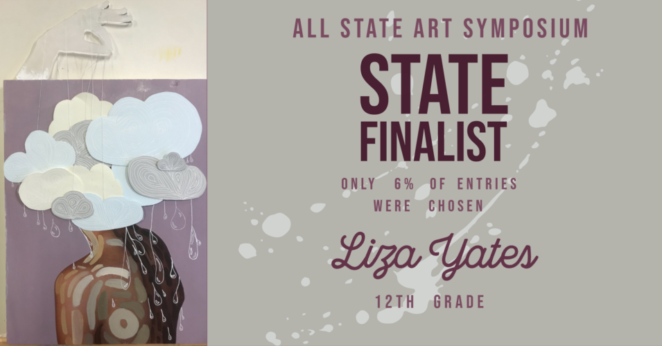 liza-all-state-955x500.png
