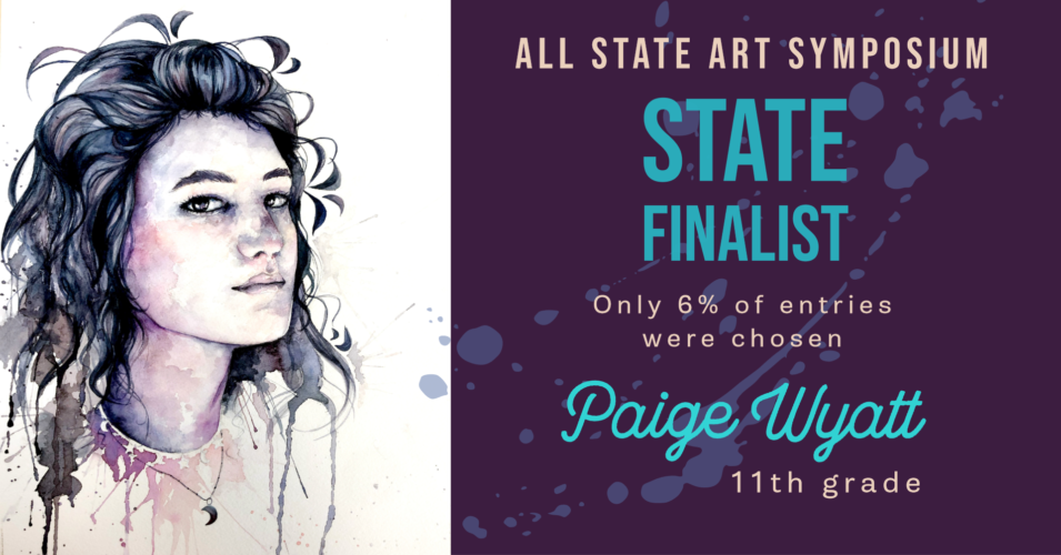 paige-all-state1-955x500.png