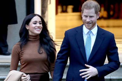 meghan-and-harry.png