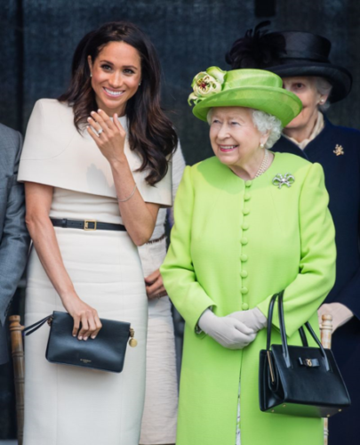 meghan-and-queen-405x500.png